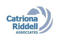 Richard Wood Associates - Catriona Riddell Associates logo