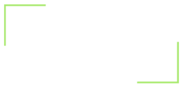 richard wood associates logo white